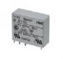 Миниатюрные электромагнитные реле RM83